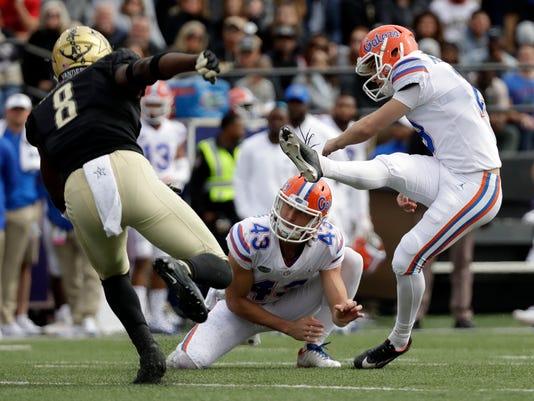 SEC_Freshman_Football_90617.jpg