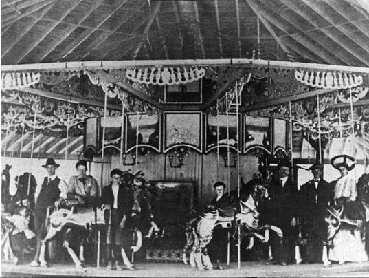 vintagecarousel.jpg