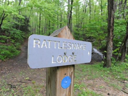 RattlesnakeLodge2