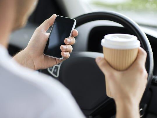 transportation - distracted driving.jpg
