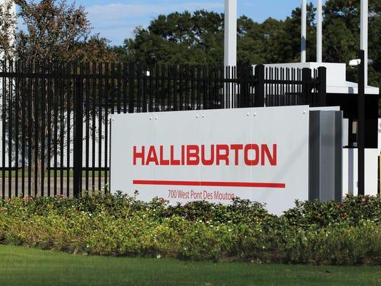 1117halliburton001.JPG