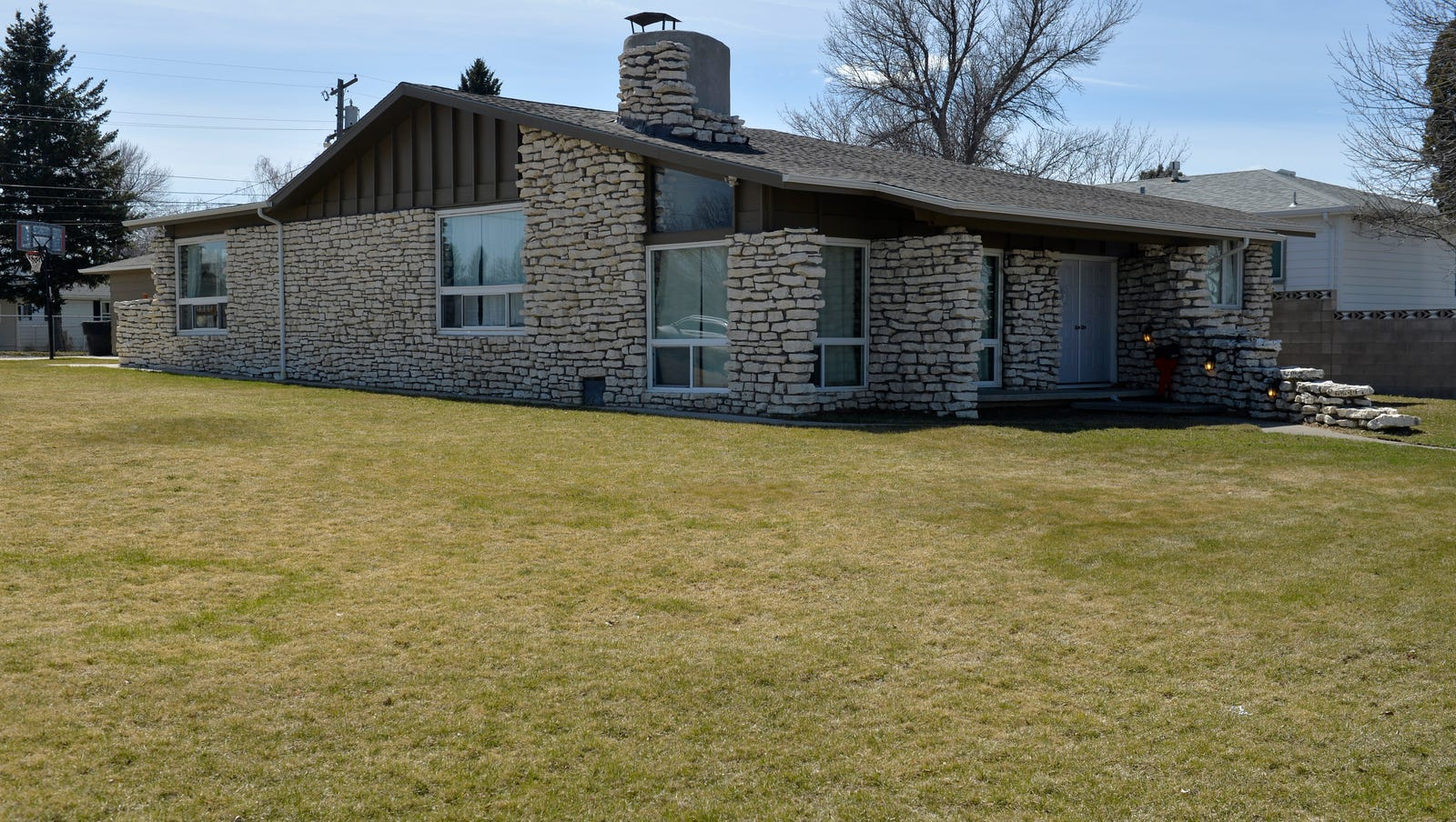 Montana To Close Youth Transition Center In Great Falls