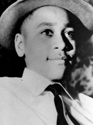 More than six decades later, the 1955 killing of Emmett Till still resonates.