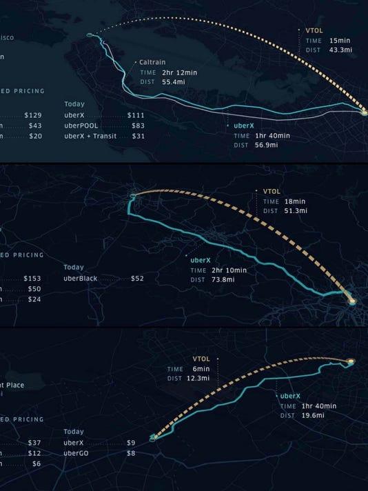 636132448486267987-uber-elevate-route.jpeg