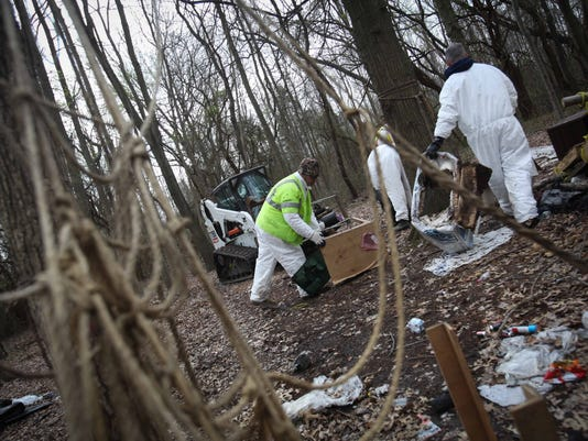 0418-tent-city-cleanup-ds1.JPG