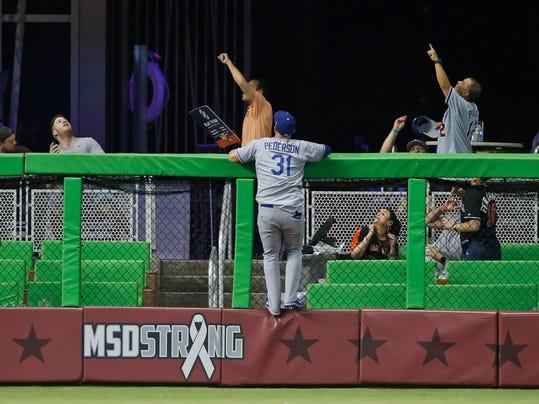 Dodgers_Marlins_Baseball_30224.jpg