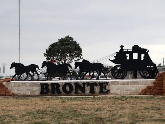 Bronte01.jpg