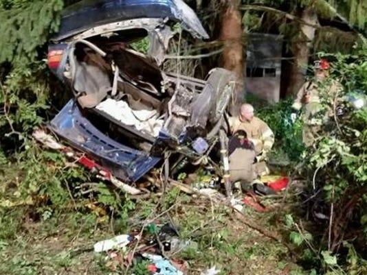 0920 rollover crash.jpg