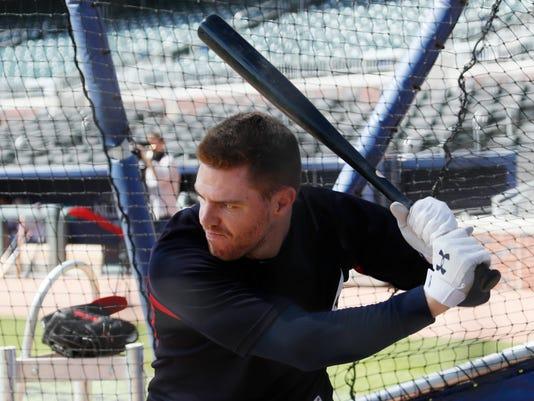 Braves_Baseball_17434.jpg