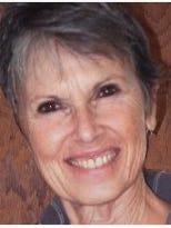 Katherine McCabe
