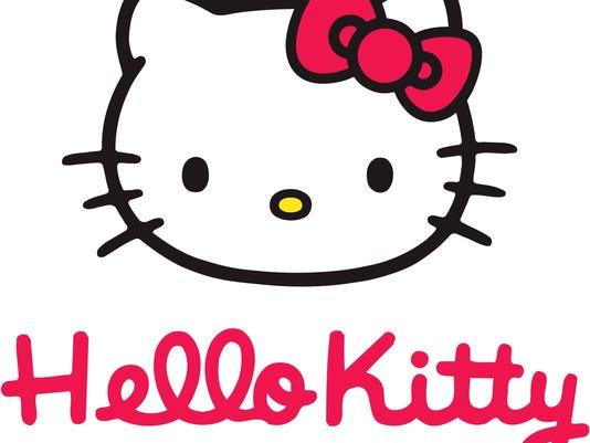 hello_kitty_jpg