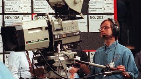Action Auction 1998