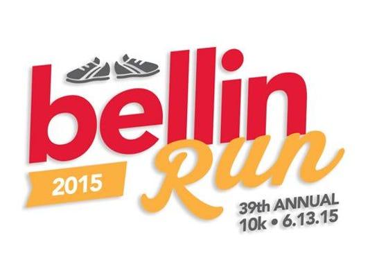 IMG_IMG_2015_Bellin-Run__1_1_NJAVEQ0M.jpg_20150603.jpg