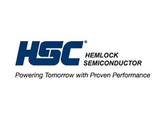 hsc_logo.jpg