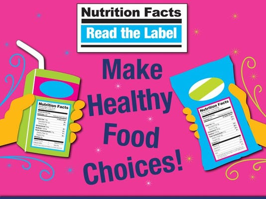 FDA Read Nutrition Fa_Clar.jpg
