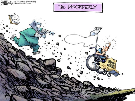 SundayCartoon716.jpg