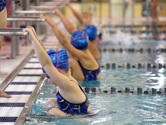 636353820537764950-03-zan-swim-league.JPG