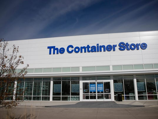 636149052151439210-The-Container-Store.jpg