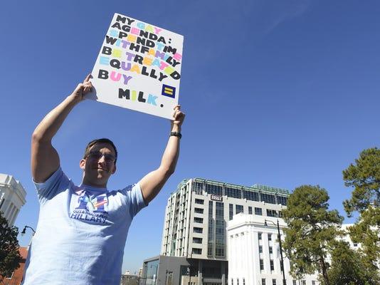 Same-Sex rally.jpg
