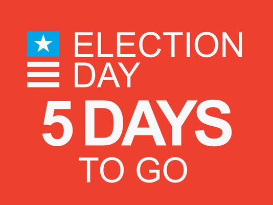 635495801875466863-Election-day5