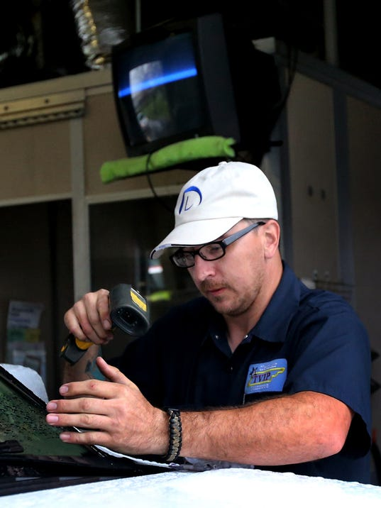 Emissions Testing Nashville Tn >> Bill could end emissions testing in Rutherford, other Midstate counties