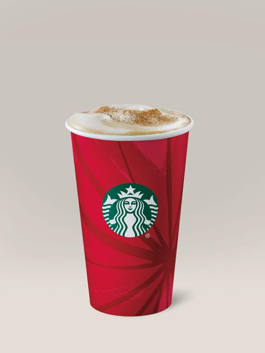 -Starbucks_Eggnog_Latte.jpg_20141105.jpg