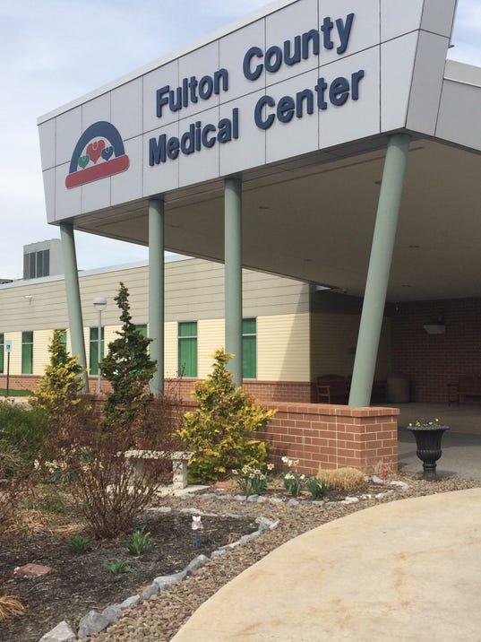 CPO-SUB-112515-Fulton-County-Medical-Center.jpg