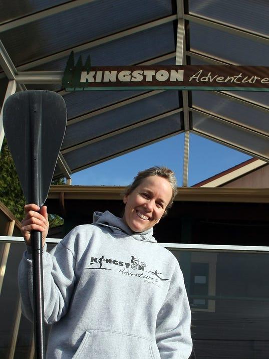 Kingston Adventures.JPG