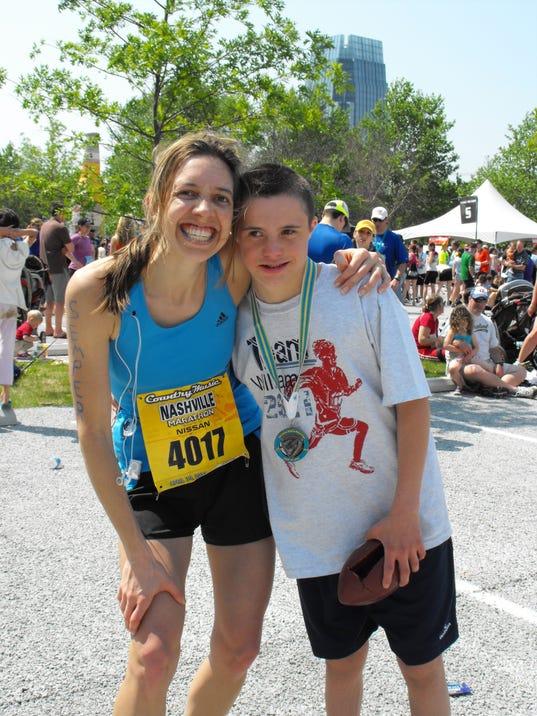 NAS-Marathon-Down syndrome-02.JPG