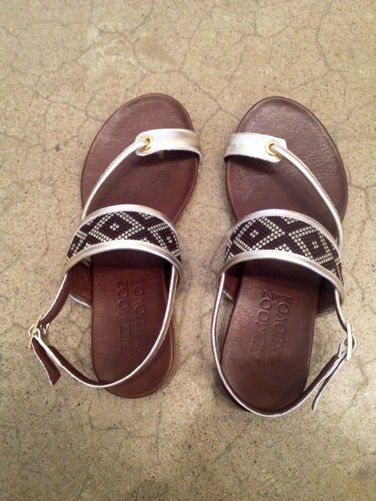 sandals (2).jpg