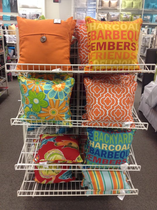 Stores Moving Trading Spaces In Cool Springs And Brentwood