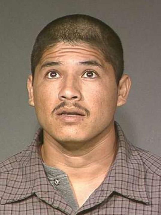 Officers Shot-Sacramento