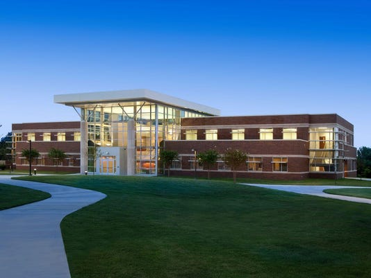 Motlow State Community College Smyrna Center Expansion 13.jpg