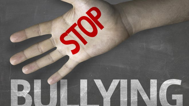 There are many resources dedicated to education about bullying.