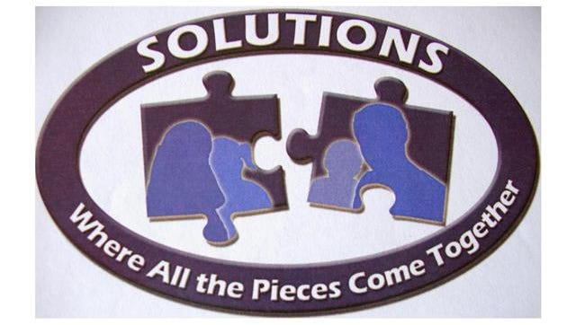 Solutions Recovery Inc.