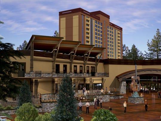 schlossberg casino