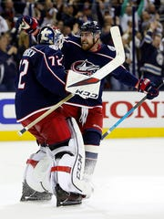 Lightning_Blue_Jackets_Hockey_46975.jpg
