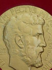 Fields Medal