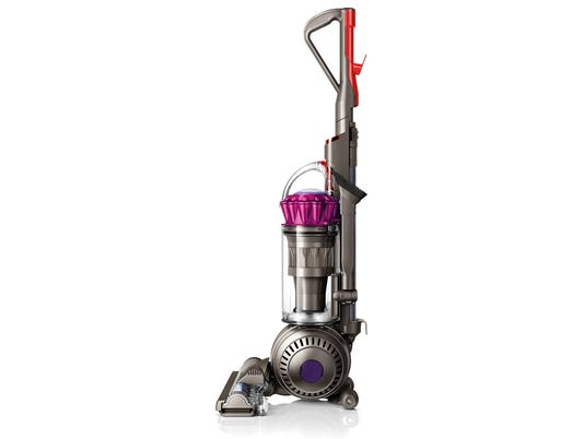 636487490525553688-Dyson-animal-vacuum.jpg