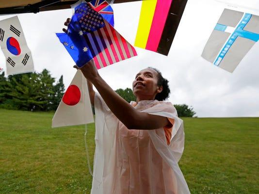 636119543022176687-082016-APC-Celebrate-Diversity-rbp-073.jpg
