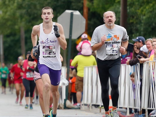 -APC_Fox Cities Marathon_092114_jlb1162.jpg_20140921.jpg