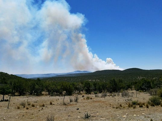 CNM_prescribed fire