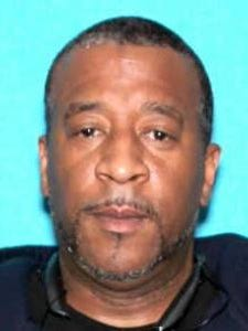 Alphonso Russell, 48, of Holt, Michigan, was sentenced July 27, 2018, to at least 25 years in prison after he was found guilty of keeping his girlfriend in a Lansing hotel and forcing her to have sex with his friends.