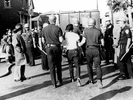 Rochester Riots (15)