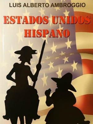 Estados Unidos Hispanos.