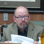 County waits to see fate of lodgers tax legislation
