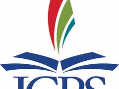 Don't like JCPS' student-assignment plan? Here's how to voice concerns