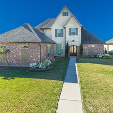 The daily advertiser lafayette louisiana for 35 grandview terrace tenafly