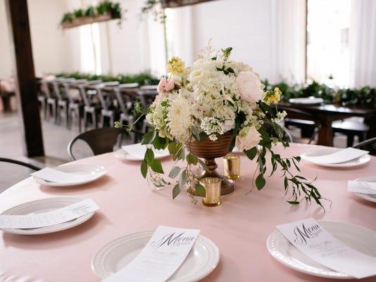 Fullerton Wedding - Christi Martin Photography (2)