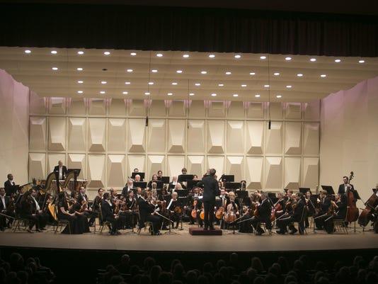 Shreveport Symphony JRP_5449